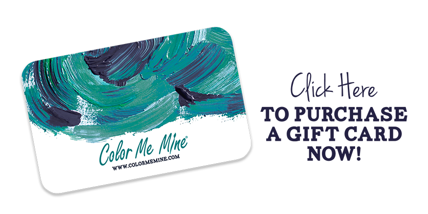 Summit Gift card